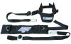 Stroud 600 - Stroud Safety Arm Restraints