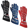 Sparco-Arrow-RG-7-Racing-Gloves