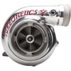 Turbonetics-Hurricane-Turbochargers