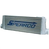 Turbonetics-Spearco-Racing-Intercoolers-Air-to-Air-Core