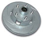 Stainless-Steel-Brake