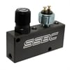 SSBC A0730 - Stainless Steel Brakes Proportioning Valves & Distribution Blocks