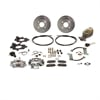 Stainless-Steel-Brakes-Single-Piston-Rear-Drum-to-Disc-Brake-Conversion-Kits