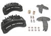 Stainless-Steel-Brakes-Tri-Power-Quick-Change-Caliper-Kits