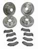 Stainless-Steel-Brakes-Short-Stop-Rotor-and-Pad-Upgrade-Kits