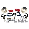 Stainless-Steel-Brakes-Competition-4-Piston-Rear-Disc-Conversion-Kits