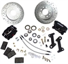 Stainless-Steel-Brakes-Competition-4-Piston-Front-Disc-Conversion-Kits