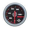 Sunpro-Sport-ST-Gauges