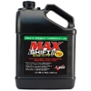 TCI-Max-Shift-Break-In-Transmission-Fluid