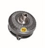 TCI 242400 - TCI Saturday Night Special Torque Converters