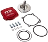 TCI-Ford-Servo-Kits