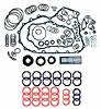 TCI-Master-Racing-Overhaul-Kits-for-Acura-Honda