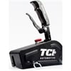 TCI 611431BL - TCI Outlaw Shifters