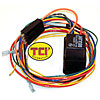TCI-Thermostatic-Control-Switch
