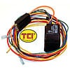 TCI 826500 - TCI Thermostatic Control Switch