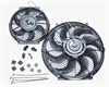 TCI-Reversible-Electric-Fan-Kit