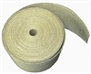 Thermo Tec 11006 - Thermo-Tec Exhaust Insulating Header Wrap