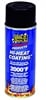 Thermo Tec 12001Thermo-Tec Hi-Heat Coating