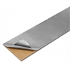 Thermo Tec 13997 - Thermo-Tec Seam Tape