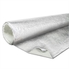 Thermo Tec 14001 - Thermo-Tec Aluminized Heat Barrier