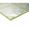 Thermo Tec 14100-50 - Thermo-Tec Cool-It Insulating Mat