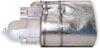 Thermo Tec 14150Thermo-Tec Aluminized Starter Heat Shield