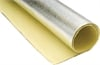 Thermo Tec 16850 - Thermo-Tec Kevlar Heat Barrier