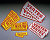 Taylor-Decals-Banners-Patches
