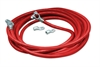 Taylor 21540 - Taylor Battery Cables & Accessories