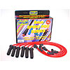 Taylor 72241 - Taylor Spiro-Pro 8mm Custom-Fit Spark Plug Wires