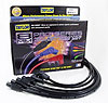 Taylor 74067 - Taylor Spiro-Pro 8mm Custom-Fit Spark Plug Wires