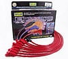 Taylor 74259 - Taylor Spiro-Pro 8mm Custom-Fit Spark Plug Wires
