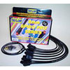 Taylor 76031 - Taylor Spiro-Pro 8mm Racing Spark Plug Wires