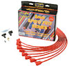 Taylor 76601 - Taylor Spiro-Pro 8mm Racing Spark Plug Wires