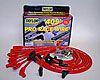 Taylor 79258 - Taylor 409 Pro Race 10.4mm Spark Plug Wires
