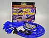 Taylor 79658 - Taylor 409 Pro Race 10.4mm Spark Plug Wires