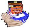 Taylor-Extreme-Service-Series-Wire-Sets