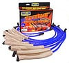 Taylor 99603 - Taylor Extreme Service Series Wire Sets