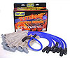 Taylor 99606 - Taylor Extreme Service Series Wire Sets
