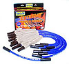 Taylor 99607 - Taylor Extreme Service Series Wire Sets