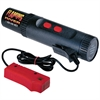Flaming River FR1020 - Flaming River Self-Powered Timing Light