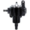 Flaming River FR1500Q - Flaming River Manual Steering Boxes