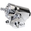 Flaming River FR1541C - Flaming River Manual Steering Boxes