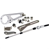 Flaming-River-Steering-Column-Linkage-Kits