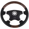 Flaming-River-Fruitwood-Luxury-Steering-Wheel