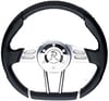 Flaming-River-D-Shaped-Steering-Wheel