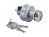 Flaming River FRIGN1 - Flaming River Ignition Switch