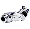 Flaming River FR1798-2 - Flaming River Billet Steel Double Universal Joints