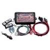 Flaming River FR60004 - Flaming River Keyless Ignition Systems