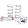 Flaming-River-GM-Front-Coil-Over-Shock-System